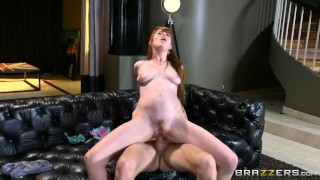 Gwen Stark Knows What She Wants – Brazzers